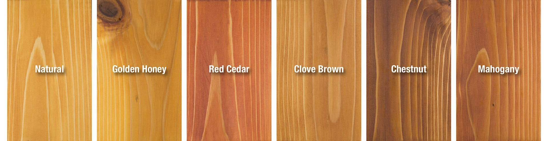 Smooth-Cedar-Boards
